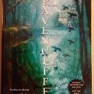 Ravencliffe (A Blythewood Novel) by Carol Goodman ARC