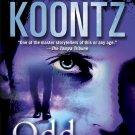 Odd Thomas: An Odd Thomas Novel by Dean Koontz