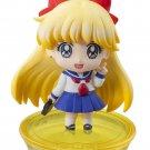 Sailor Moon Petit Chara School Life Trading Figure (A) Minako Aino Megahouse