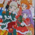 Aikatsu! Poster / Pin-up