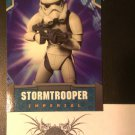 Star Wars Rebels 2015 Topps Card # 8 Stormtrooper