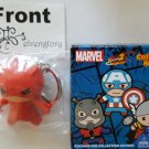 Marvel Collectors Keyring Series 2 Daredevil