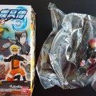 Naruto Shipudden Sasori Figure