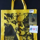 NYCC 2015 Dark Horse Comics Hellboy Tote & Postcard Lot