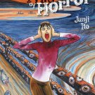 Halloween Comicfest 2015 Junji Ito Fragments of Horror