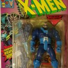 Marvel X-Men the Evil Mutants Apocalypse 2nd Edition Figure Toy Biz New