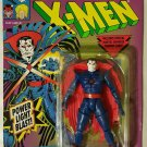 Marvel X-Men the Evil Mutants Mr. Sinister Figure Toy Biz New