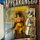 Marvel Comics 2 1st Appearances Wild Thing Figure Toy Biz Previews Exclusive