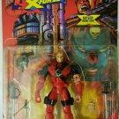 X-Men X-Force Deadpool Mutagenetic Hidden Nightmare Figure Toy Biz New