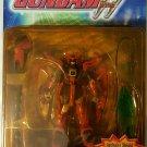 Mobile Suit Gundam Wing Gundam Epyon Figure Bandai