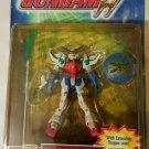 Mobile Suit Gundam Wing Shenlong Gundam Figure Bandai
