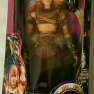 "Xena Warrior Princess 12"" Collector series Warlord Xena ""Armageddon"""