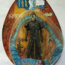 Farscape Series 2 Scorpius Figure Toy Vault