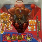 Yugioh Exodia Figure with Sound Mattel