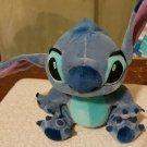 Disney Lilo & Stitch 7 in. Stitch as Dog Plush