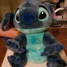 Disney Lilo & Stitch Stitch as dog 14 in plush