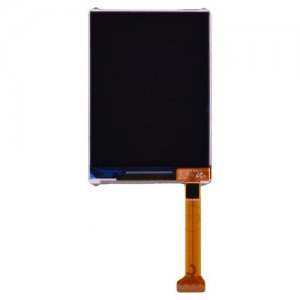 LCD for Samsung A667 Evergreen Display Screen Module Replacement Part Parts
