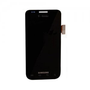 New LCD Touch Screen Digitizer for Samsung Vibrant T959