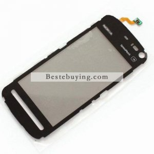 New Touch Screen Digitizer/Replacement for NOKIA 5800 XM XpressMusic phone