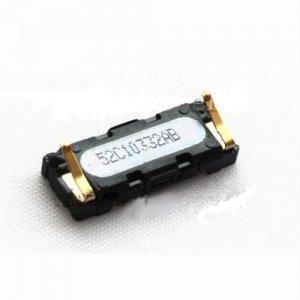 New Speaker Earpiece Receiver for HTC MyTouch 3G Slide
