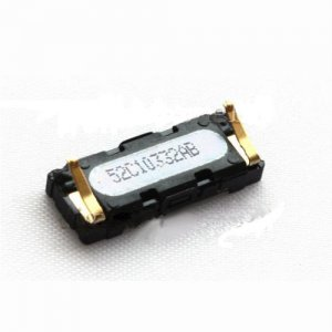 Speaker Earpiece Receiver For HTC Touch HD T8282 T8285