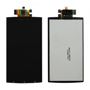 New LCD Display + Touch Screen Replacement For Sony Ericsson Xperia Arc LT15i X12 Phone