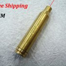 CAL:7MM Cartridge Bore Sighter Red Dot Laser Boresighter Sight Hunting Copper #11