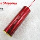20GA New CAL:20GA Cartridge Bore Sighter Red Dot Laser Boresighter Sight Hunting #16