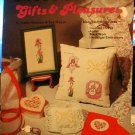 Cross Stitch Gifts & Pleasures