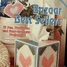 Bazaar Best Sellers - EXCELLENT Plastic Canvas