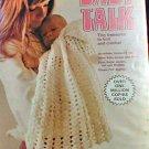 Baby Talk - Tiny Treasures to Knit and Crochet