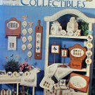 Collectibles - The Design Connection, Inc. - Cross Stitch