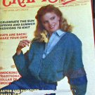 Crafts Plus - March/April 1986