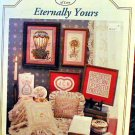Eternally Yours - Cross Stitch