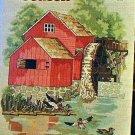 It's Duck Season - Cross Stitch
