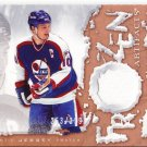 2007-08 Artifacts Frozen Artifacts Dale Hawerchuk /299