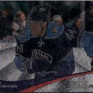 2011-12 Pinnacle Rookie Erik Gudbransen
