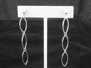 Links Earrings