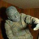 Horizon Mummy Kharis!