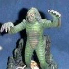 Aurora Pro-Built CREATURE FROM THE BLACK LAGOON