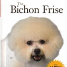"An Owner's Guide to a  Happy Health  ""The Bichon Frise"""