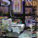 """Style and Substance"" April/May 2006"