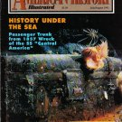 """American History Illustrated"" July/August 1992"