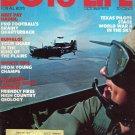 """""""Boys' Life""""   October,1978"""