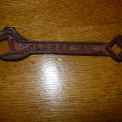 Planet JR No 3 Cultivator Wrench