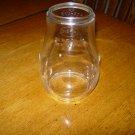 Dietz Fitzall Lantern Lamp Globe,LOC-NOB, New York