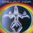 Chillout India by Ariel Kalma (CD, Feb-2008, Music Mosaic) Eastern Ambient Moods