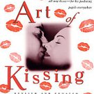 The Art of Kissing by William Cane (1995, Paperback, Revised) Love Relationships