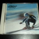 Loops of Fury [EP] by The Chemical Brothers (CD, 1996, Astralwerks) Electronica