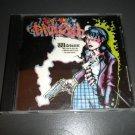 Wifebeater by Divisia (Audio CD, May-1996, Pessimiser) Original Rare Punk Album